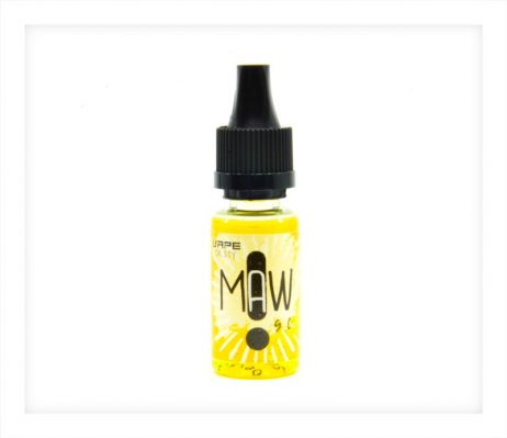 Maw_Product-Images_Gic