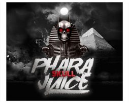 Phara Skull Concentrate
