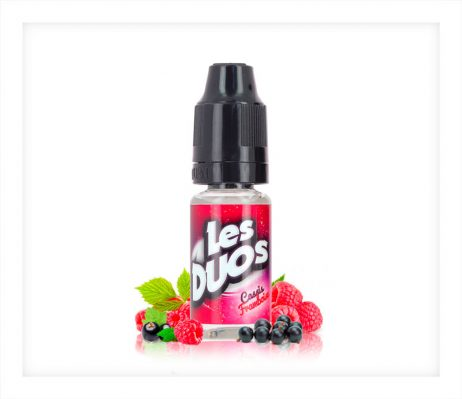 Revolute-Les-Duos_Product-Images_-Raspberry-Blackcurrant