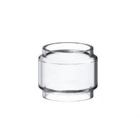 Snowwolf Mfeng 6ml Replacement Bulb Glass