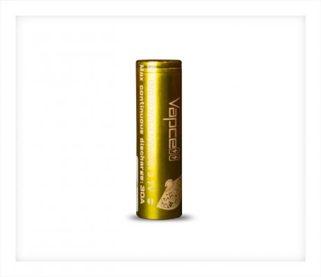 VapCell20700_Product-Image