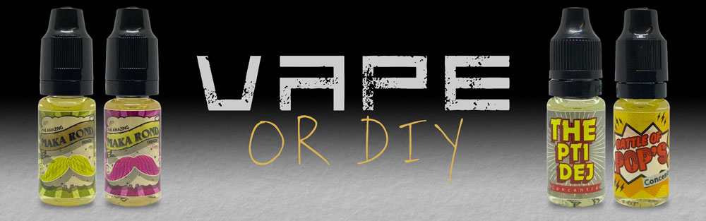 Vape-of-DIY-header