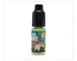 Vape-or-DIY_Ame-Ame