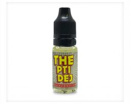 Vape-or-DIY_The-Pti-Dej