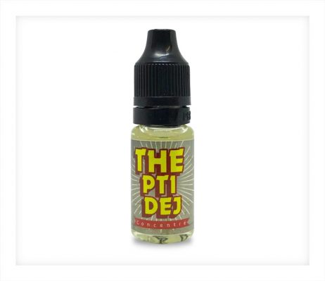 Vape-or-DIY_The-Pti-Dej