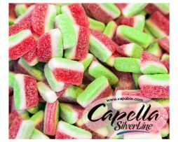 Capella-Candied-Watermelon