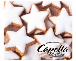 Capella-Crunchy-Frosted-Cookie