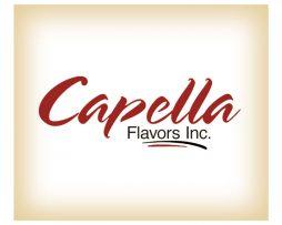 Capella Flavour Concentrates