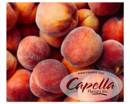 Capella-Peach