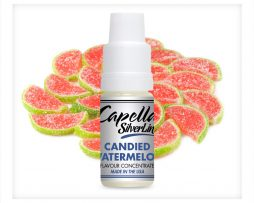 Capella-Silverline_Product-Images_Candied-Watermelon