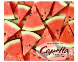 Capella-Sweet-Watermelon