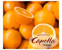 Capella-Tangy-Orange