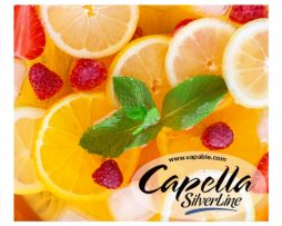 Capella-Tropical-Fruit-Punch