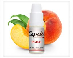 Capella_Product-Images_Peach