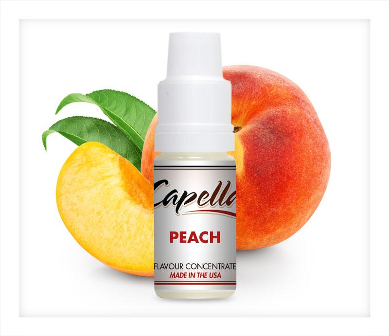 Capella_Product-Images_Peach
