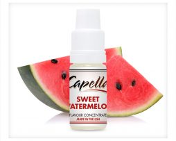 Capella_Product-Images_Sweet-Watermelon