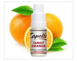 Capella_Product-Images_Tangy-Orange