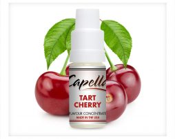 Capella_Product-Images_Tart-Cherry