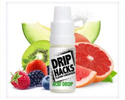 Drip-Hacks_Product-Images_Acid-Drop