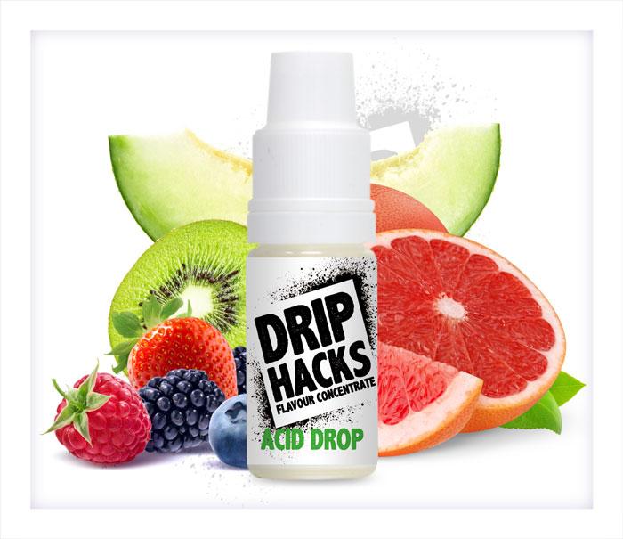 Drip-Hacks_Product-Images_Acid-Drop
