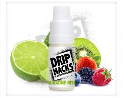 Drip-Hacks_Product-Images_Alkaline-Drop