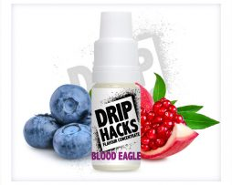 Drip-Hacks_Product-Images_Blood-Eagle