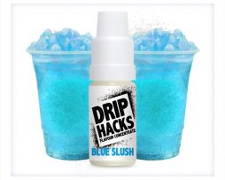 Drip-Hacks_Product-Images_Blue-Slush