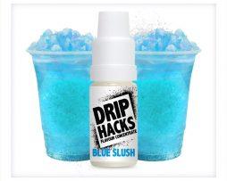 Drip-Hacks_Product-Images_Blue-Slush