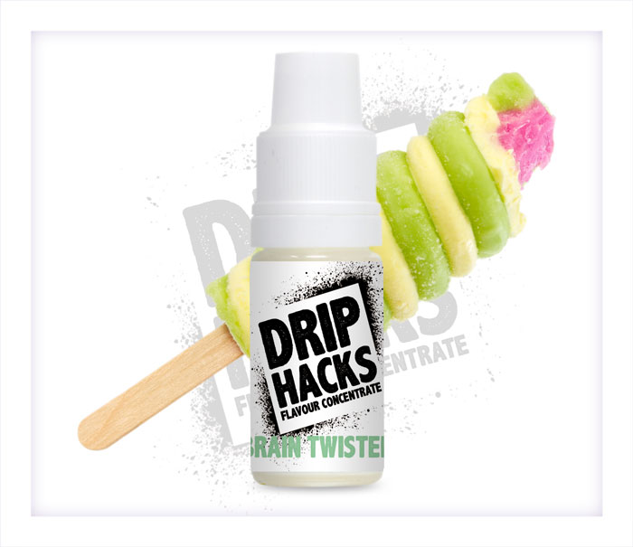 Drip-Hacks_Product-Images_Brain-Twister