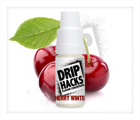Drip-Hacks_Product-Images_Cherry-Winter