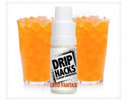 Drip-Hacks_Product-Images_Cryo-Fantasi