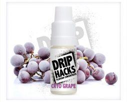 Drip-Hacks_Product-Images_Cryo-Grape