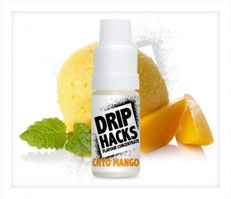 Drip-Hacks_Product-Images_Cryo-Mango
