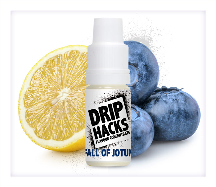 Drip-Hacks_Product-Images_Fall-of-Jotun
