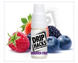 Drip-Hacks_Product-Images_Forbidden-Fruits