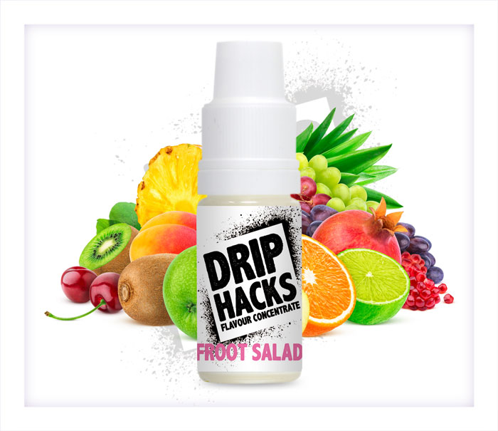 Drip-Hacks_Product-Images_Froot-Salad