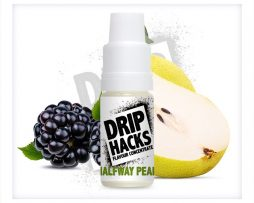 Drip-Hacks_Product-Images_Halfway-Pear