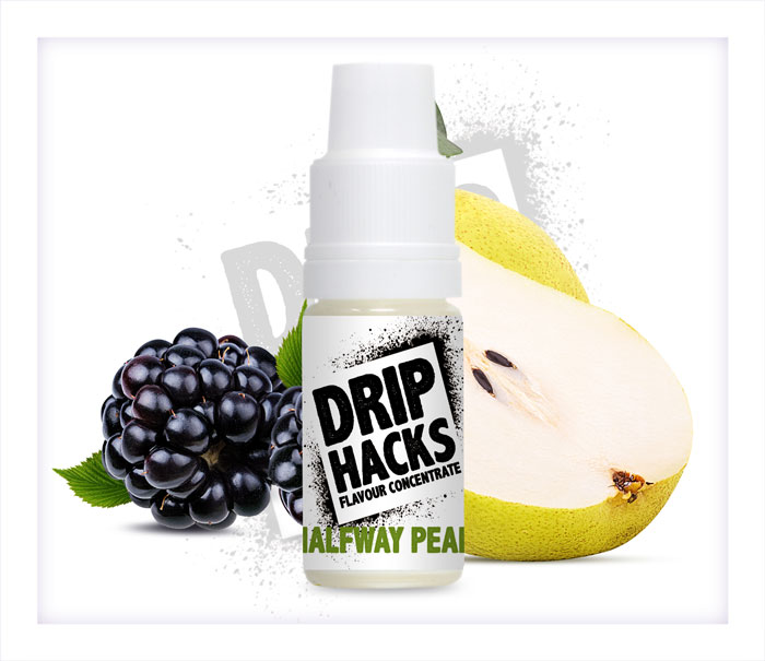 Drip-Hacks_Product-Images_Halfway-Pear
