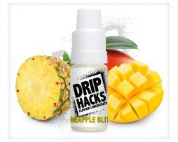 Drip-Hacks_Product-Images_Pineapple-Blitz