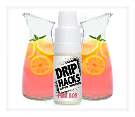 Drip-Hacks_Product-Images_Pink-Boy