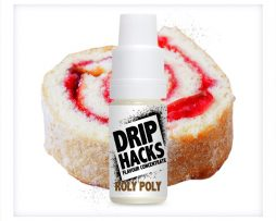 Drip-Hacks_Product-Images_Roly-Poly