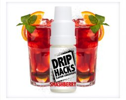 Drip-Hacks_Product-Images_Smashberry