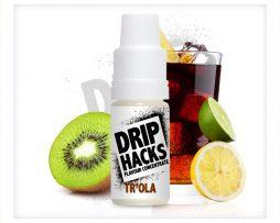 Drip-Hacks_Product-Images_Trola