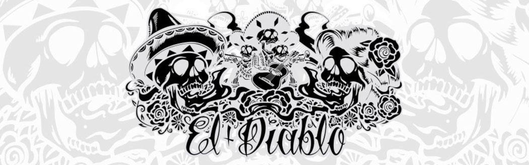 El-Diablo-Banner