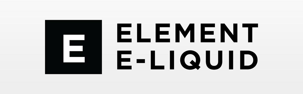 Element-Header
