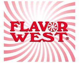 Flavour-West-Logo