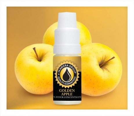 Inawera_Product-Images_Golden-Apple
