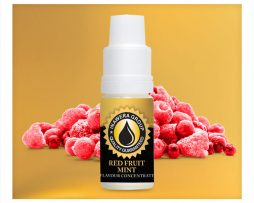 Inawera_Product-Images_Red-Fruit-Mint