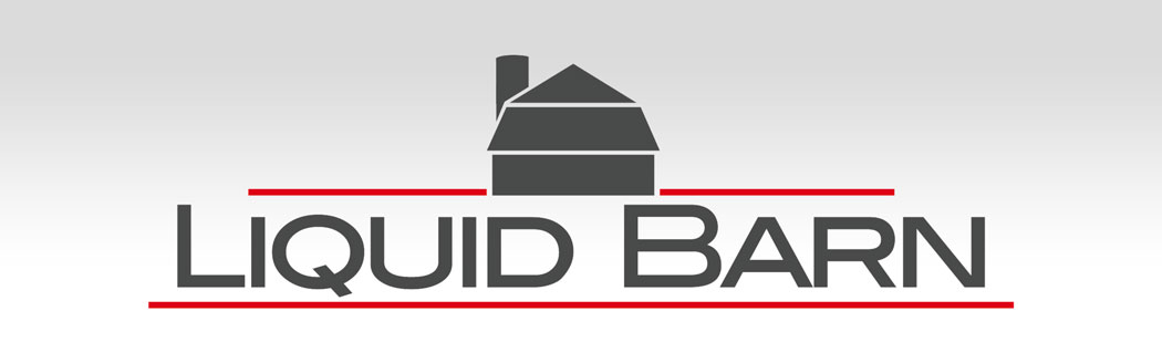Liquid-Barn-Header