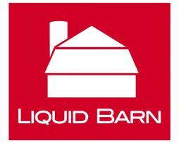 Liquid Barn Concentrate